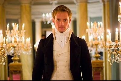 Why Do Women Love Jane Austen? (6/6)