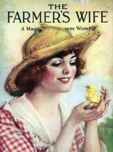 farmers-wife-magazine