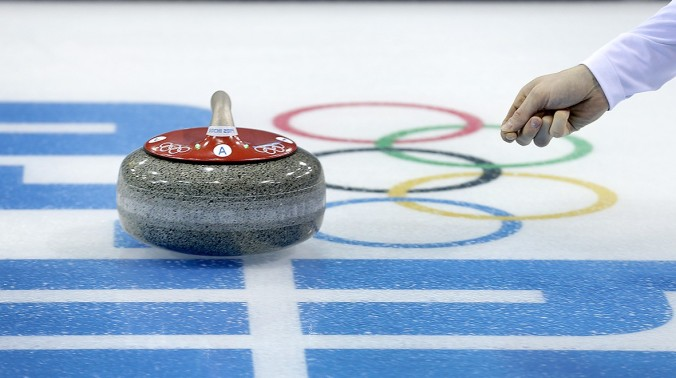 curling-sochi-triangle-e1392306863656