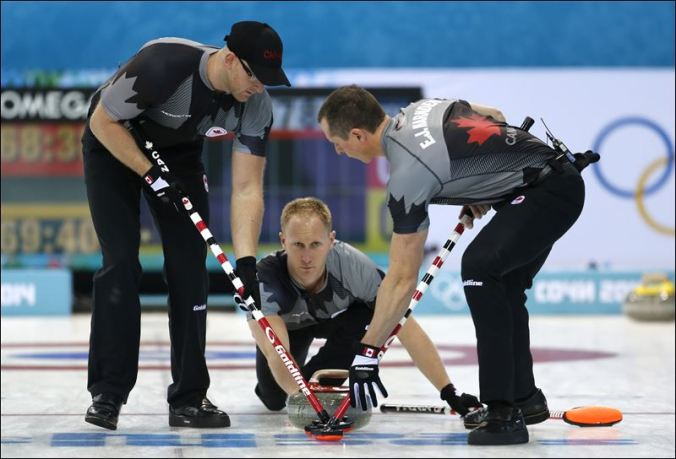 Sochi-Olympics-Curling-Men-1