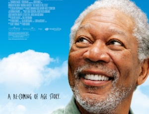 The-Magic-Of-Belle-Isle-Morgan-Freeman1