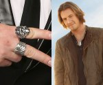 Tyler Hubbard who is my Tyler Elliot with Phaedra