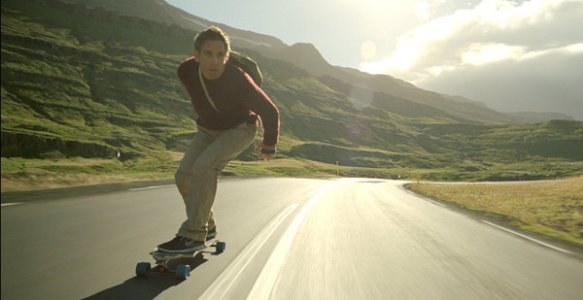 walter-mitty-3