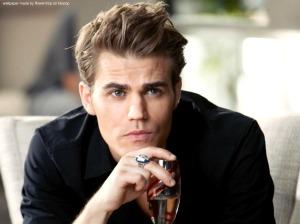 Stefan-the-vampire-diaries-32278957-1024-768