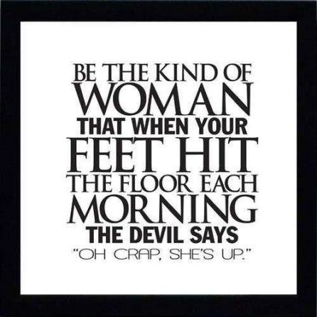 funny-quote-woman-devil