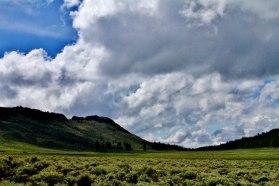 The Wild West - John Lorenz