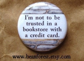 trusted-in-a-bookstore