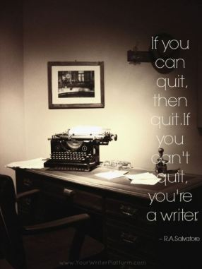 writer-cant-quit
