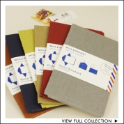 collection_moleskine_messages_notecards