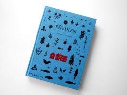 faviken-cover