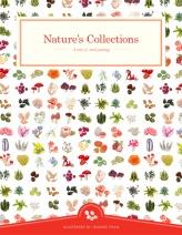 Jeannie-Phan-Illustration-Specimen-Cover