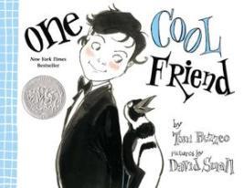 One_Cool_Friend_Caldecott_Honor-pict