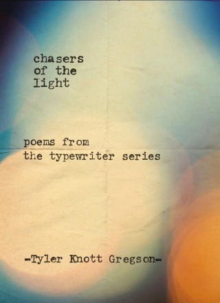 9780399169731_Chasers_of_the_Light-320x440