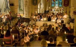 churchatchristmas_2772351b