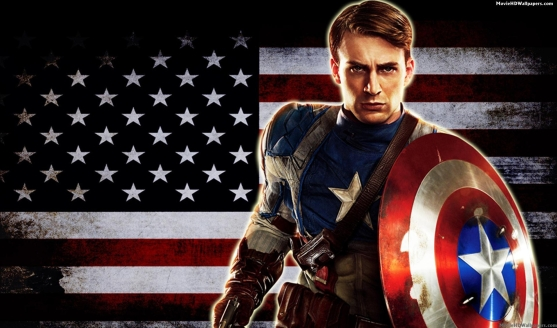 captain-america-wallpaper-chris-evans