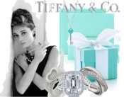 3029-tiffany-amp-co1