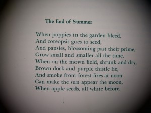 e-millay-end-of-summer