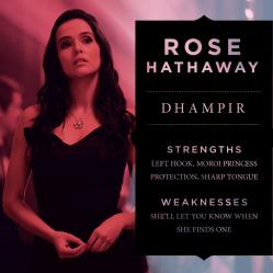 rosehathaway