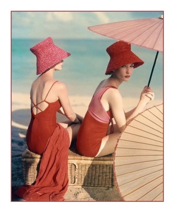 Vintage bathing suits 02
