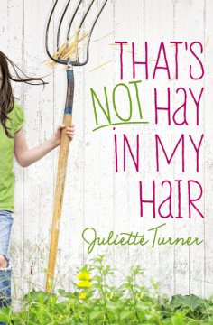 that's_not_hay_in_my_hair_book