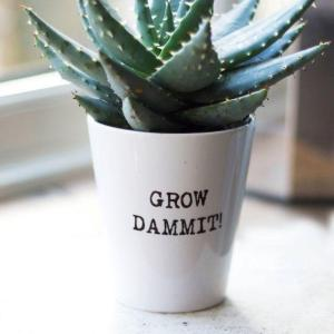 Grow_Dammit