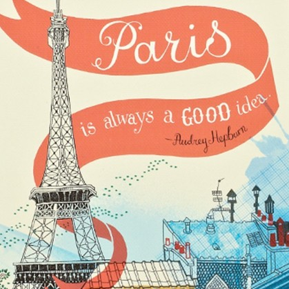 -Paris-is-always-a-good-idea.--Journal