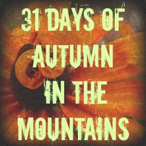 31-days-of-autumn