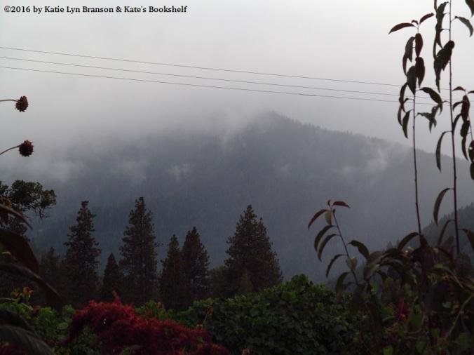 misty-mountains