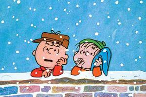 a-charlie-brown-christmas-abc-11302015-1276x850