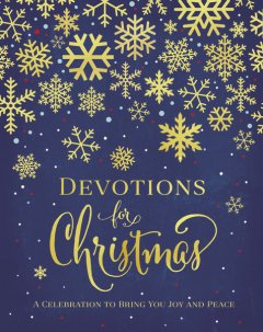 devotions-for-christmas-cover