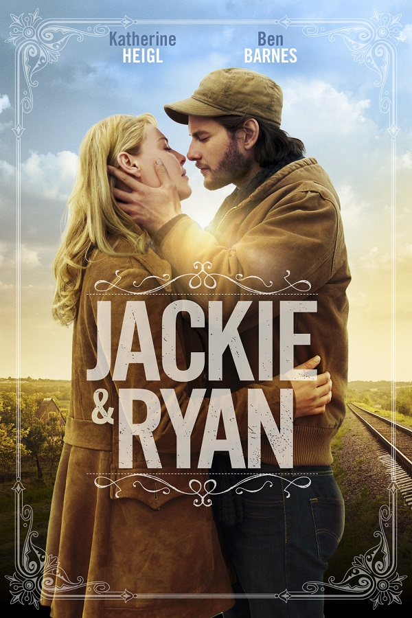 jackie-and-ryan-2014-movie-poster