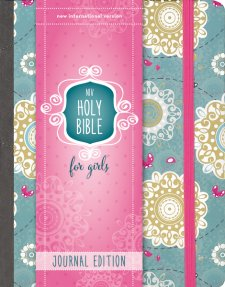 teal-niv-journal-bible-cover