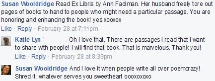read-ex-libris